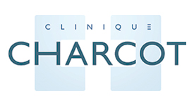 Clinique Charcot