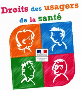 droits usagers
